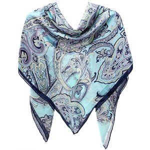 روسری کد10_tp-3176