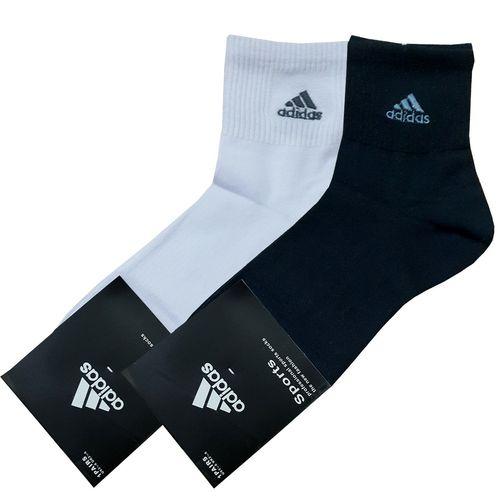 جوراب مردانه مدل 1053 بسته دو عددی