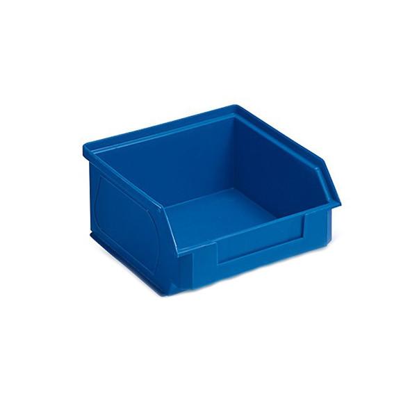 باکس پلاستیکی تایگ مدل N 7