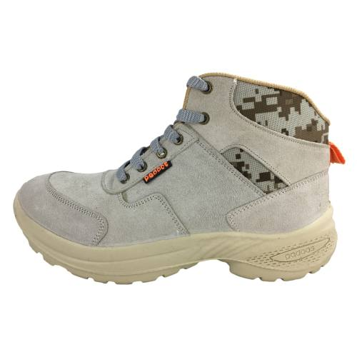 کفش مخصوص کوهنوردی مردانه کوهستان کد 2116