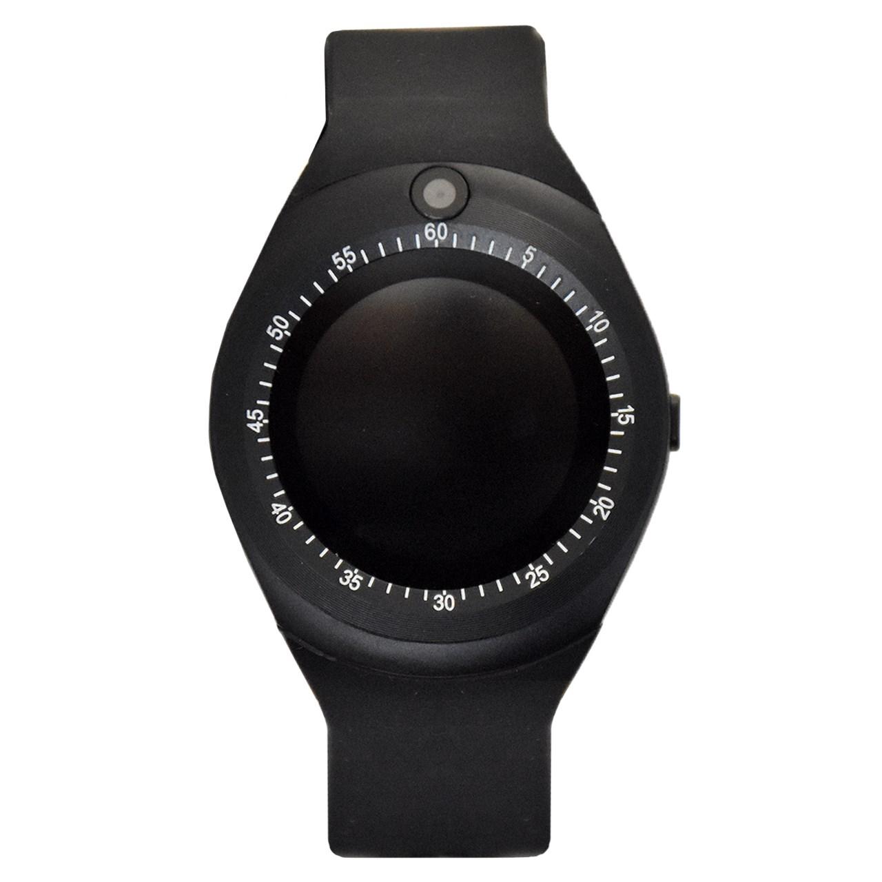 ساعت مچی هوشمند کد SW03