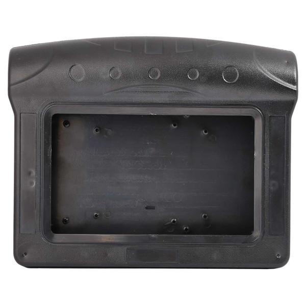قاب محافظ  مدل 489 مناسب برای دستگاههای  7 اینچی