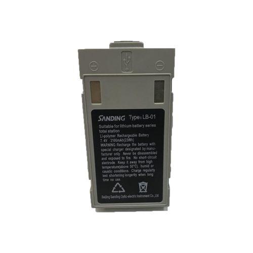 باتری سندینگ مدل LB-01