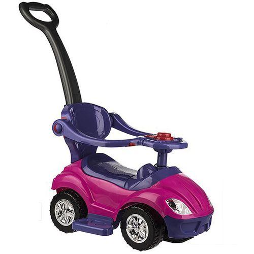 ماشین بازی سواری مدل 101-3in1