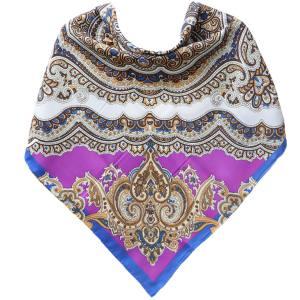 روسری کد 20_tp-3209