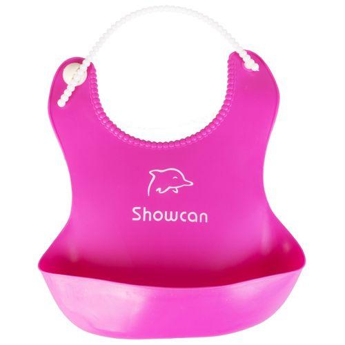 پیشبند مدل Showcan کد002