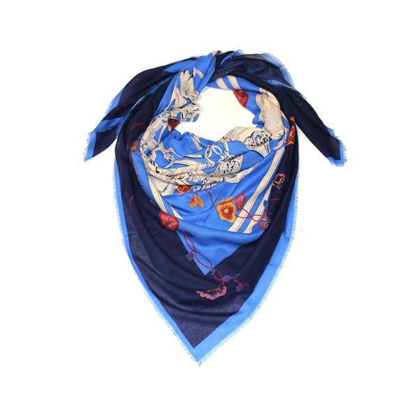 روسری مدل 2204