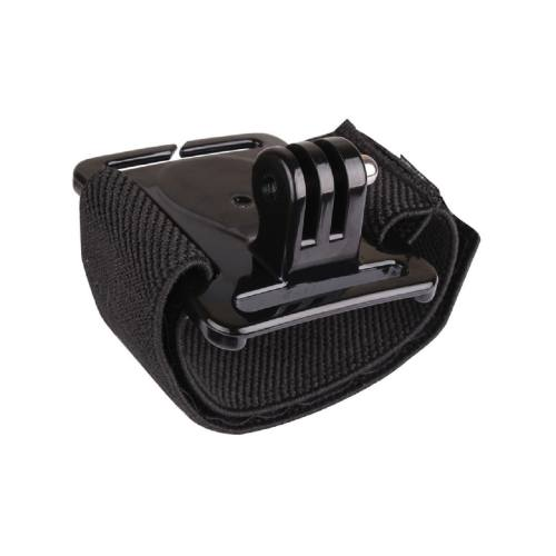 نگهدارنده مچی مدل GP93 مناسب برای دوربین ورزشی