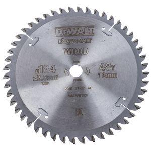 تیغ اره دیسکی دیوالت مدل DT4092