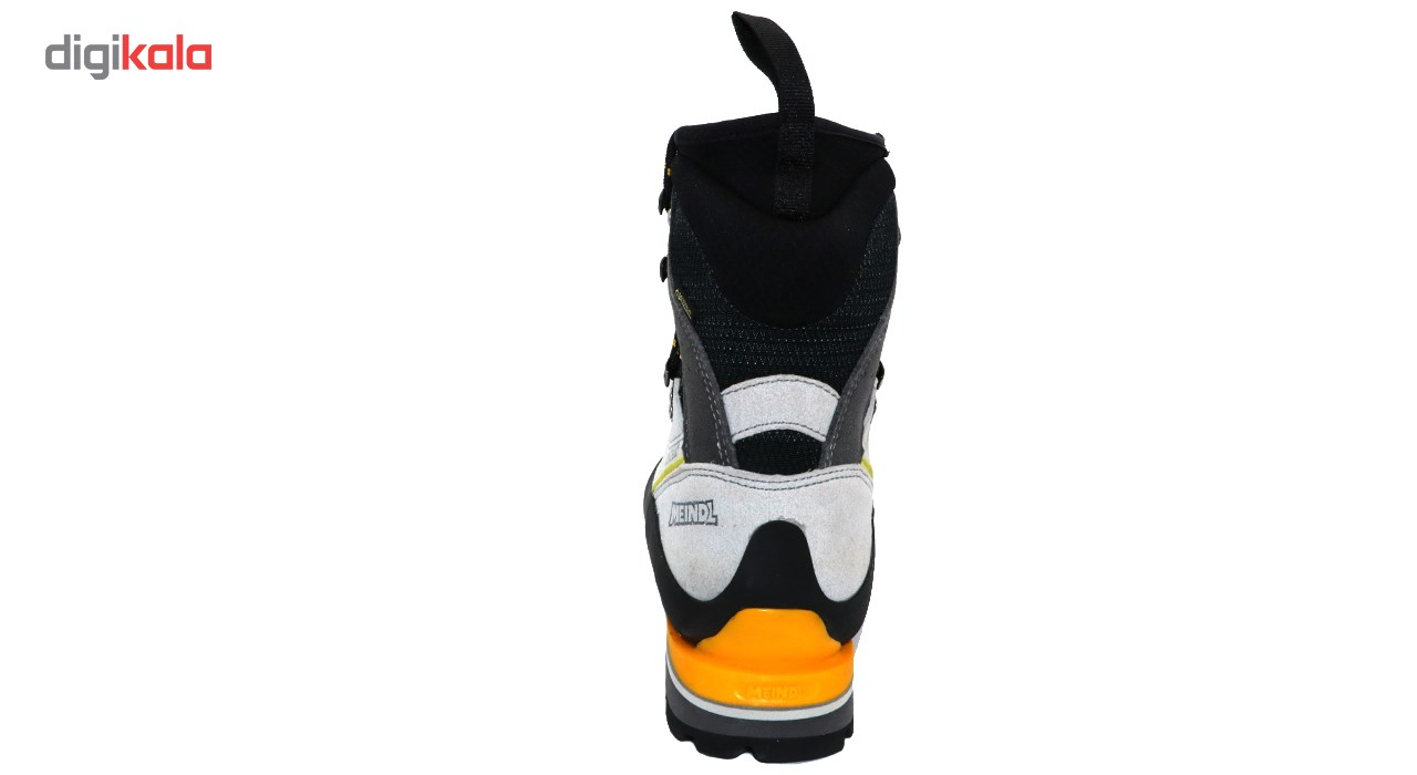 کفش کوهنوردی مایندل مدل Jorasse Lady GTX