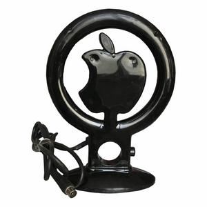 آنتن دنا مدل اپل رومیزی