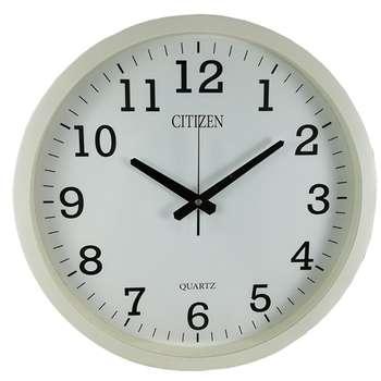 ساعت دیواری AL-10010221 سایز بزرگ