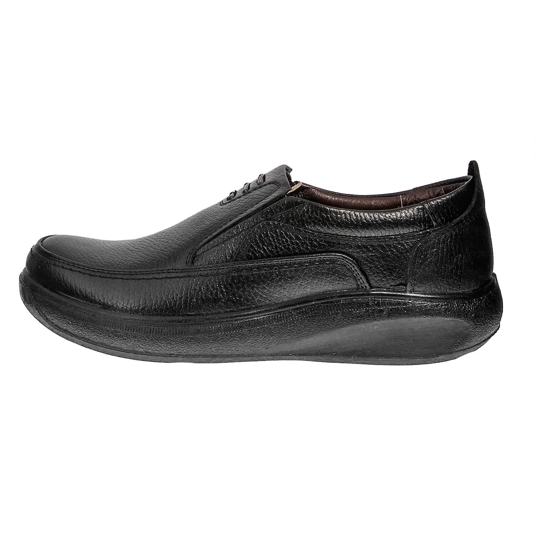 کفش روزمره مردانه ونوس مدل پدیده کد B 499