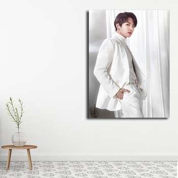 تابلو شاسی مدل جونگ کوک کد 7