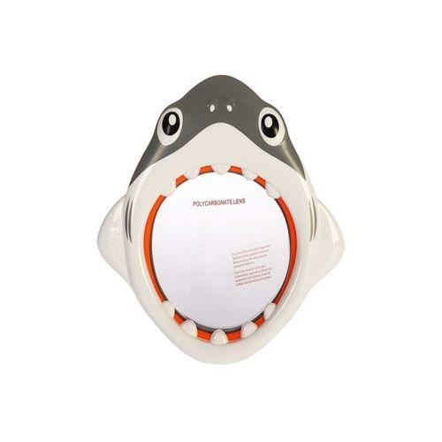 ماسک شنا کودک اینتکس مدل 55915