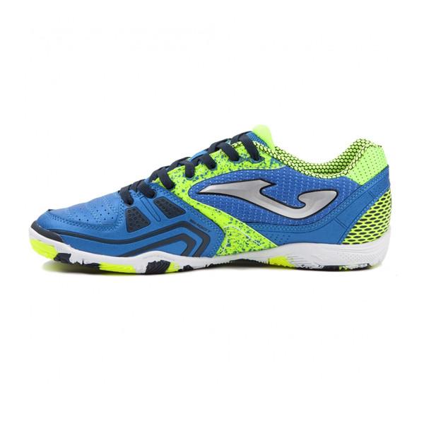 کفش فوتسال مردانه جوما مدل DRIBLING 804