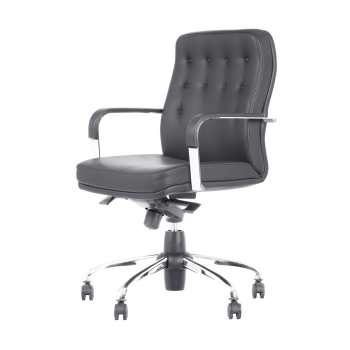 صندلی اداری آرتمن مدل LSE162L91