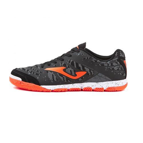 کفش فوتسال مردانه جوما مدل SUPER REGATE 801