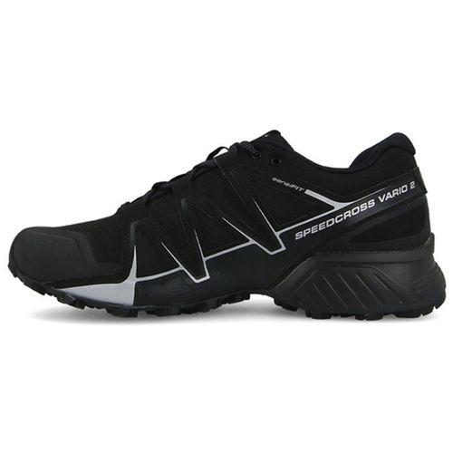کفش کوهنوردی مردانه سالومون مدل 402390