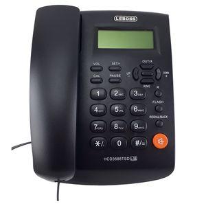 تلفن لیبوس مدل L-08E HCD3588TSD