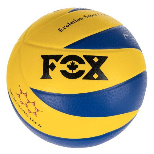 توپ والیبال فاکس مدل برزیل