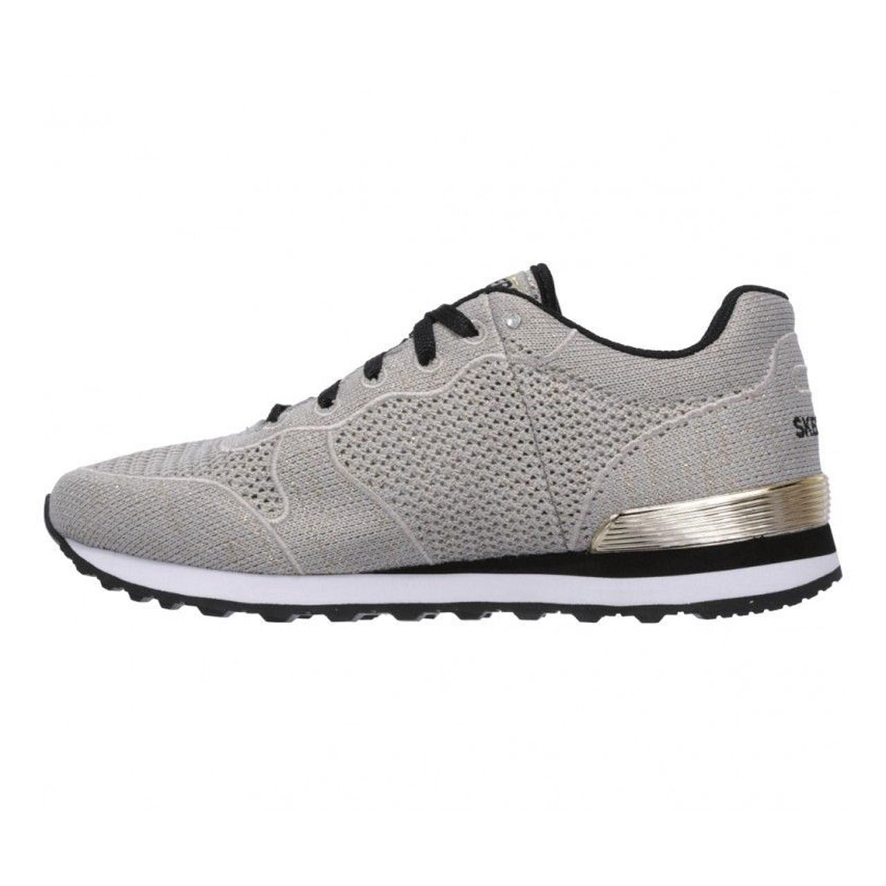 کفش مخصوص دویدن زنانه اسکچرز مدل 709TPGD