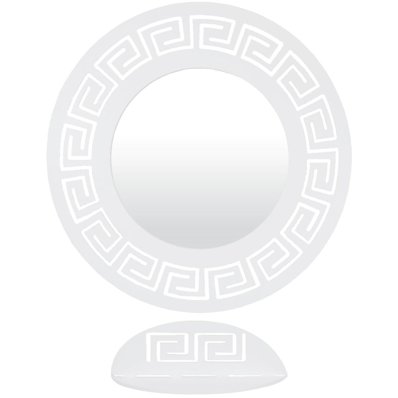 آینه کنسول کارا مدل 11025