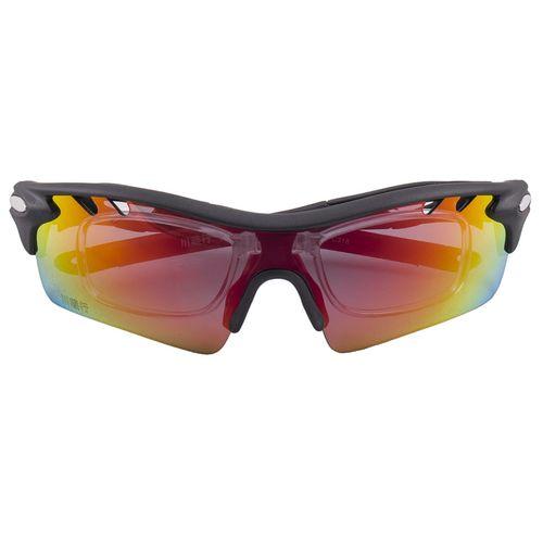 عینک کوهنوردی واته مدل C318BL