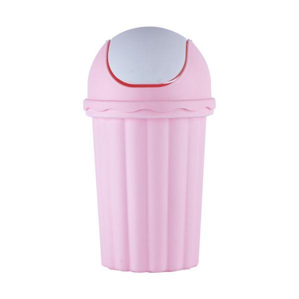 سطل زباله اوامیا مدل lv-201