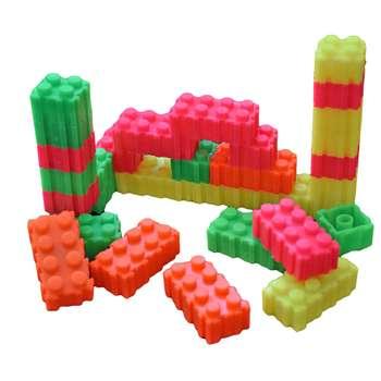 لگو اسباب بازی کد Na01012