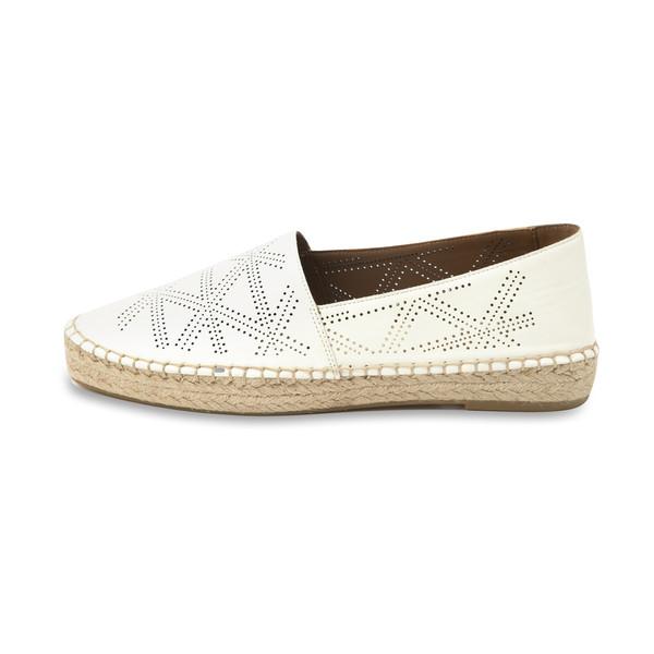 کفش روزمره زنانه امپریو آرمانی مدل X3S019XD130-00001