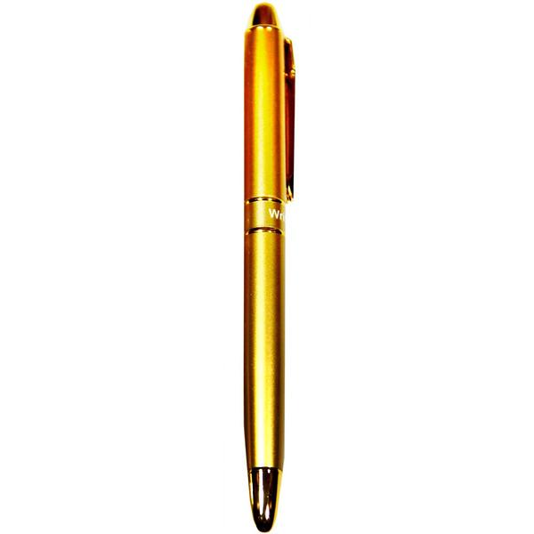 روان نویس رایتر مدل Gold کد 325