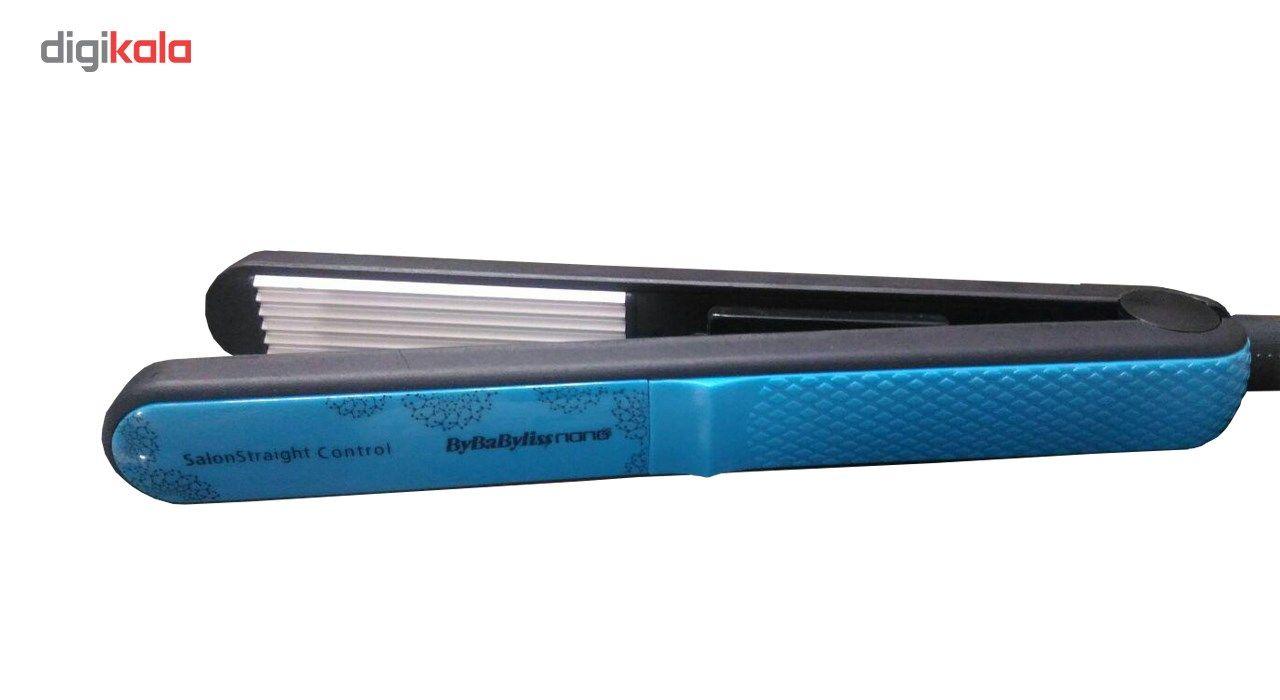 حالت دهنده مو بای بابیلیس نانو مدل ST3310 main 1 3