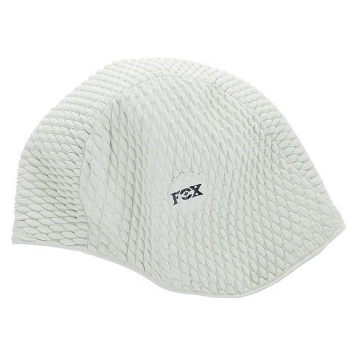 کلاه شنا فاکس مدل پفکی