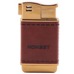 فندک هانست مدل 235