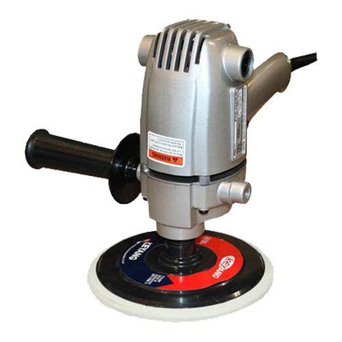 دستگاه پولیش کیانگ مدل DP - SR3