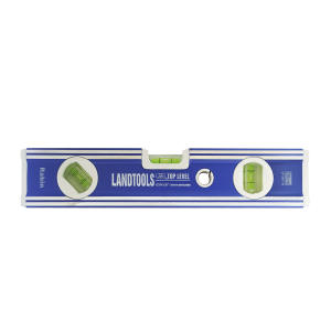 تراز لند مدل L2001