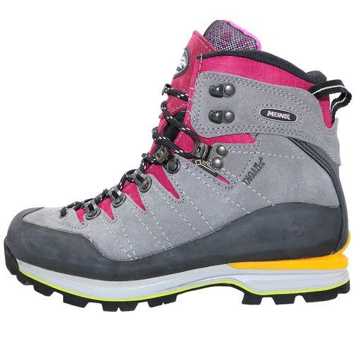 کفش کوهنوردی مایندل مدل Air Revolution  4.1 Lady