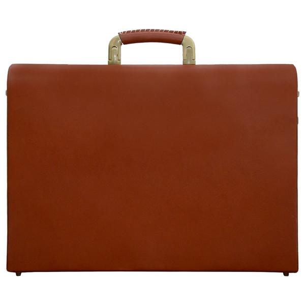 کیف اداری گارد مدل 15123 ML