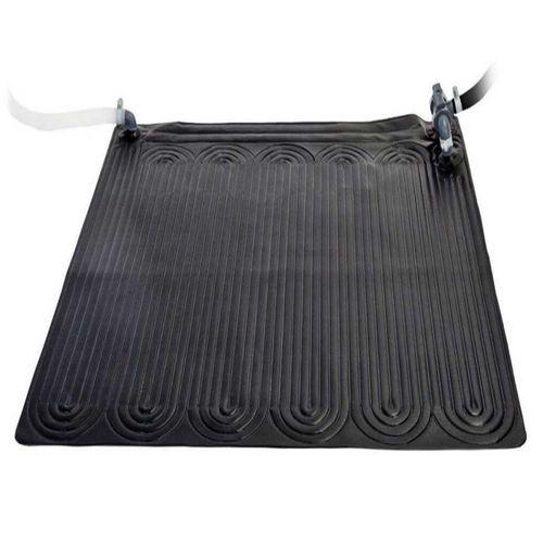 گرمکن خورشیدی استخر اینتکس مدل 28685
