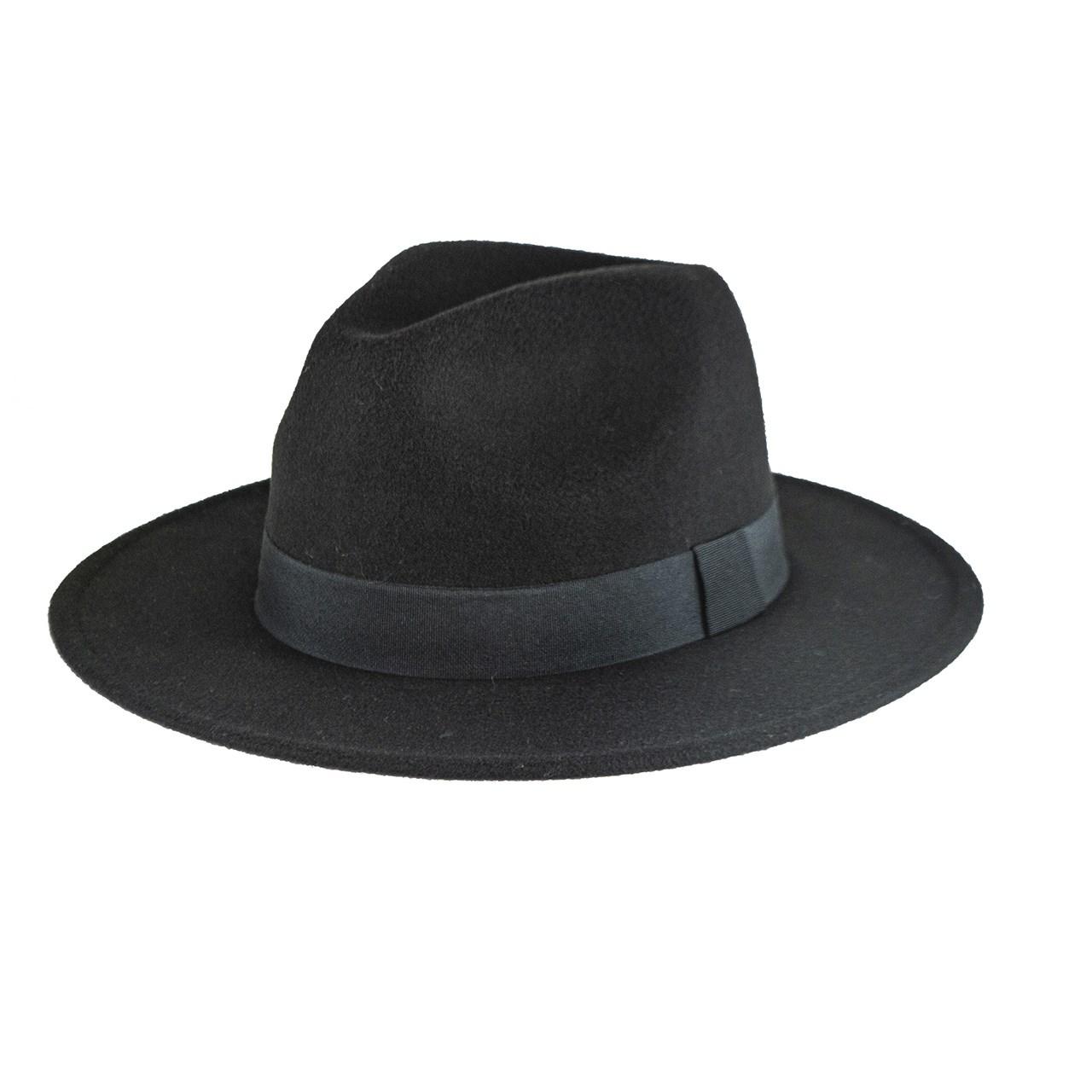 کلاه کابویی مردانه بای نت کد 1124