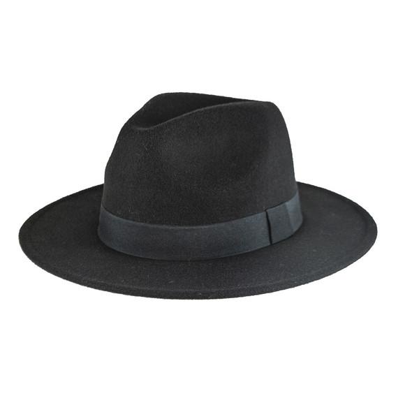 کلاه شاپو مردانه کد 1124