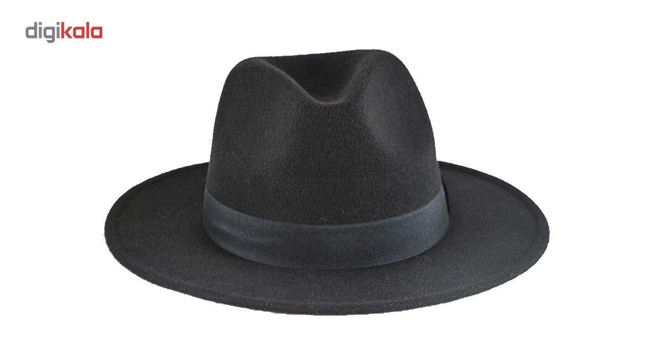 کلاه کابویی مردانه بای نت کد 1124 main 1 1