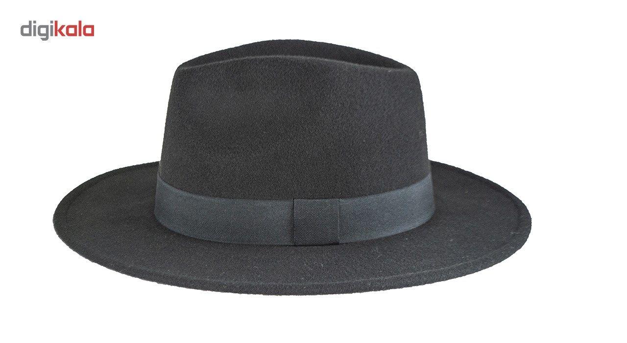 کلاه کابویی مردانه بای نت کد 1124 main 1 2