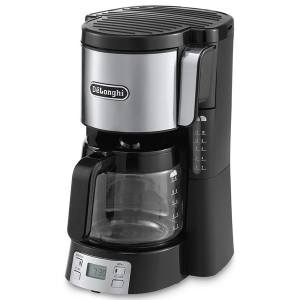 قهوه ساز دلونگی ICM15250