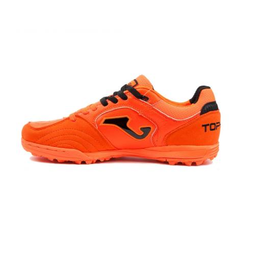 کفش فوتسال مردانه جوما مدل TOPFLEX 807