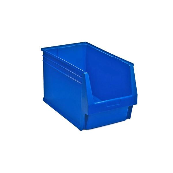 باکس پلاستیکی تایگ مدل N 59
