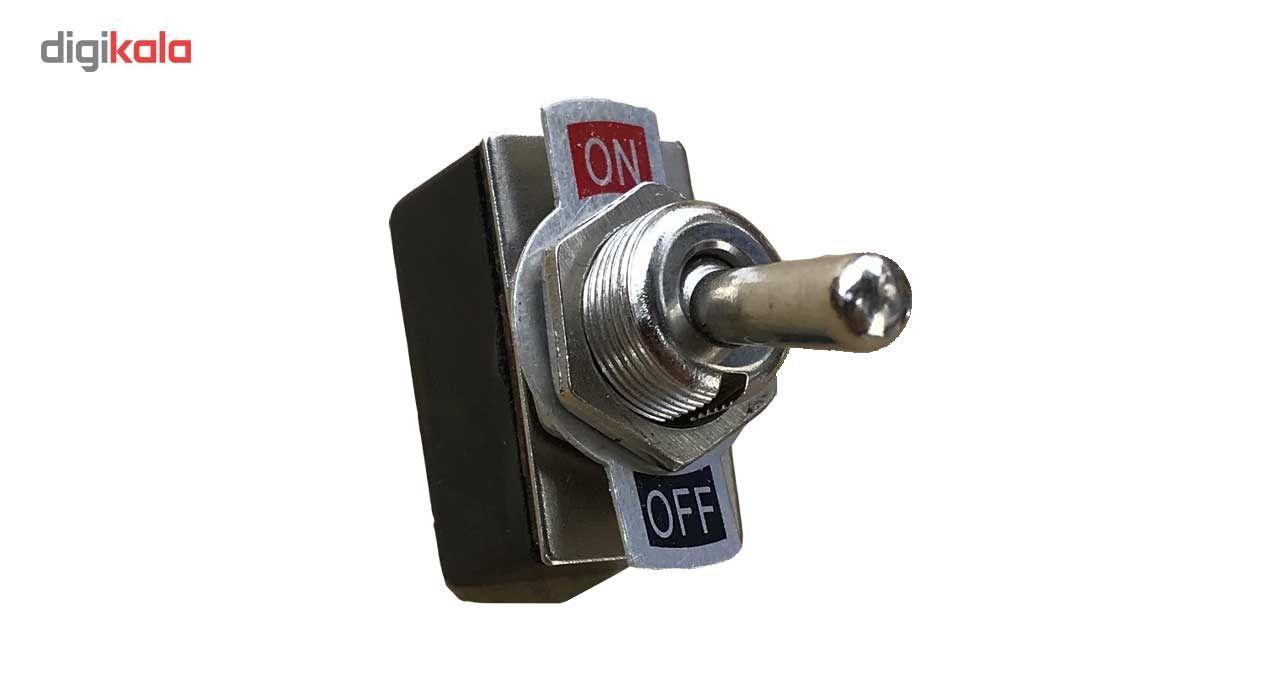کلید کلنگی مدل یک طرفه main 1 1