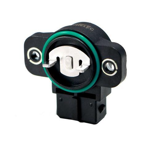 سنسور موقعیت دریچه گاز  زیمنس  اتو داینو DE S580422022  مناسب برای خودرو پژو پارس 405  سمند