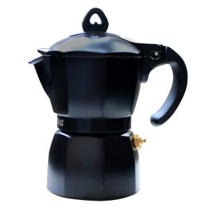 قهوه ساز جنوا مدل AQ 1 Cups